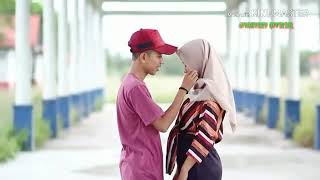 Video buat story WA baper