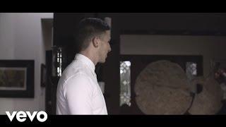 Ale Mendoza - Hoy Sale Mi Vuelo (Video Oficial)