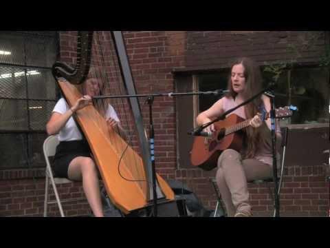 Meg Baird - Kensington Picnic Mp3