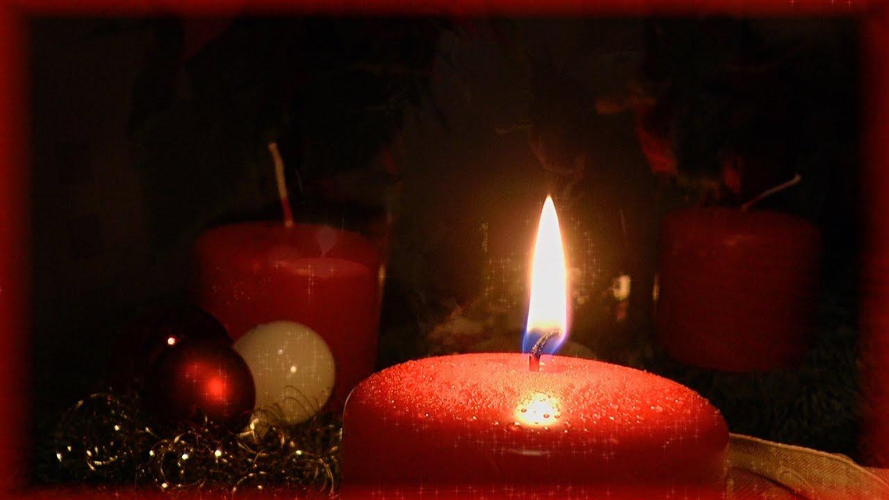 ich w nsche einen besinnlichen 1 advent i wish you a. Black Bedroom Furniture Sets. Home Design Ideas