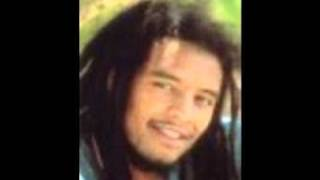 Watch Maxi Priest Jehovah video