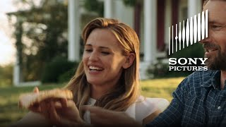 Miracles From Heaven - See it this Easter!