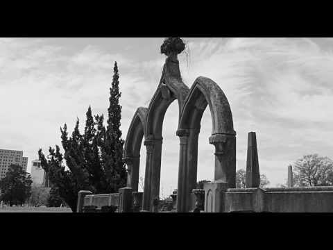 Hilzheim Plot ,Greenwood Cemetery,Jackson MS