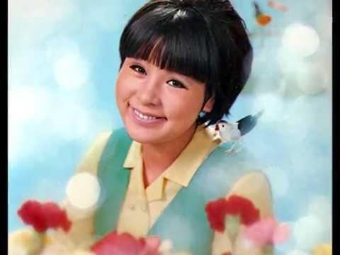 VACATION -  MIEKO HIROTA