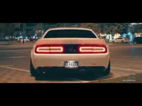 Extreme Bass Test Music 2018 Car Bass Music Mix