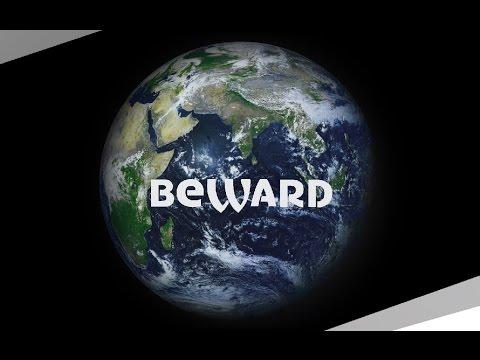 видео: beward: мы делаем мир безопаснее