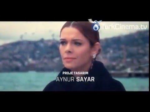 Турецкий сериал День, когда была написана моя судьба. 10 серия. РУССКАЯ ОЗВУЧКА.