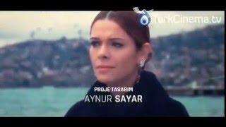 """Турецкий сериал """"День, когда была написана моя судьба"""". 10 эпизод. РУССКАЯ ОЗВУЧКА."""
