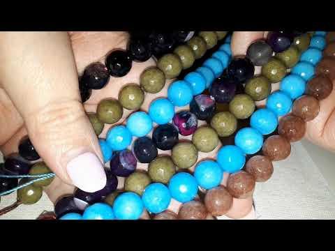 Дешевле только даром Распродажа Натуральных камней