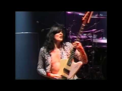 UFO - Litchenfels Germany 1998 - Previously Unreleased!!  RESYNC HD Quality