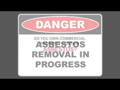 commercial-&-industrial-asbestos-removal-brisbane
