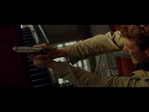The November Man Official Trailer 2014 Pierce Brosnan, Olga Kurylenko HD