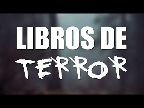 los-10-mejores-libros-de-terror