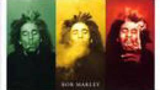 Bob Marley Baby Weve Got A Date