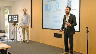 Best in Cloud 2015: Georgsmarienhütte stählt ihre IT-Sicherheit mit Zscaler