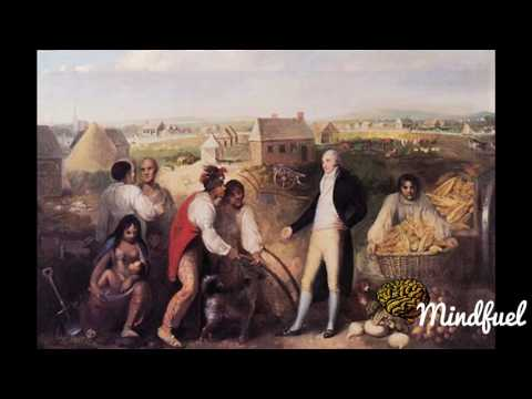 James Madison Documentary