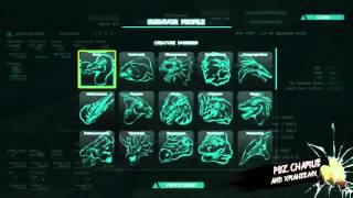 How to unlock the Bionic T-Rex skin in ARK Survival Evolved