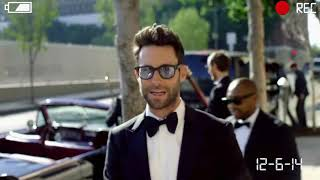 Maroon 5 - Memories  Music Video  | Lukkas Remix