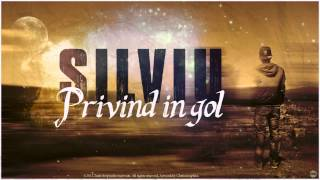 SilViu - Privind In Gol (Official Song 2013)