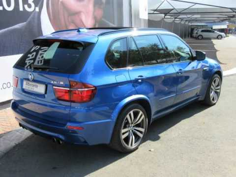 2010 bmw x5 m auto for sale on auto trader south africa youtube. Black Bedroom Furniture Sets. Home Design Ideas
