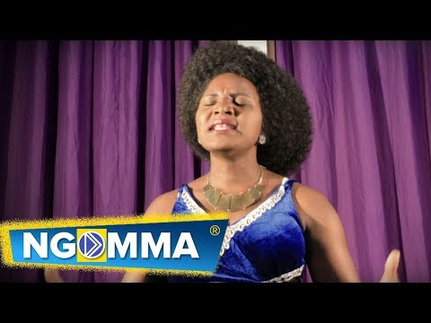 Ngoo Yakwa by Rosemary George (Official video)