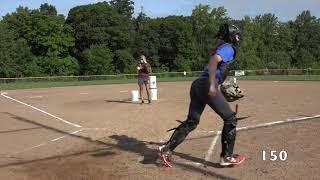 catcher 2