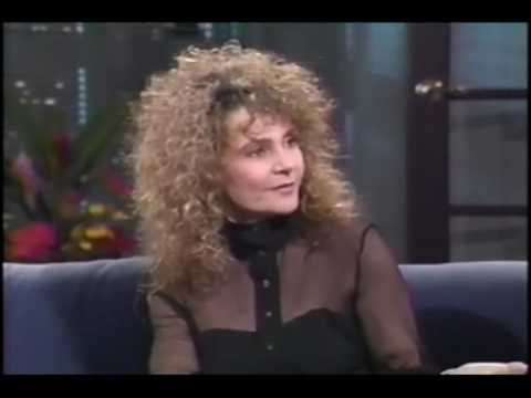 The Late Show with Ross Shafer- October 6, 1988