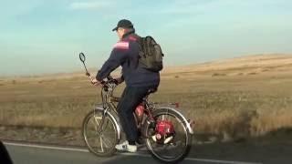 видео бензиновые двигатели общего назначения