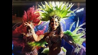 Latin Dance Band | VIDEO
