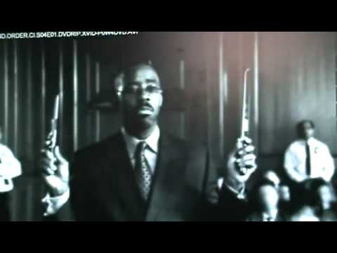 Download Law & Order Criminal Intent Intro [Season 4].MPG.avi