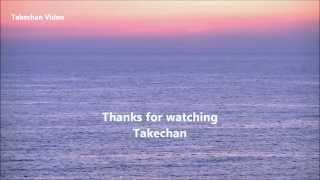 Without You [HQ Audio Lyrics] Nilsson