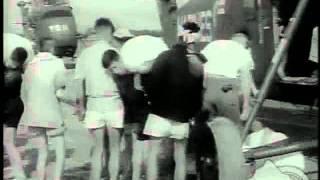 7,000 DIE IN VIETNAM FLOOD: US Rushes Aid To Vietnamese