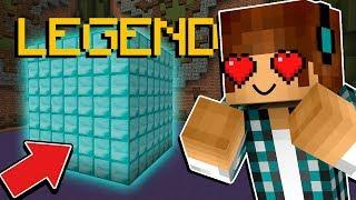 Minecraft: AUTHENTIC GANHOU COM ESSA CONSTRUÇÃO?! (BUILD BATTLE SÓ COM YOUTUBERS) thumbnail