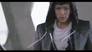 Korean mix-Mausam ki barish