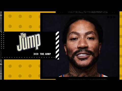 Vegas is BEGGING Knicks fans to take the over - Windy takes Knicks to win over 41 games   The Jump