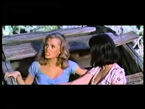 1967 Dogde Dart TV commercial ad & Pam Austin s