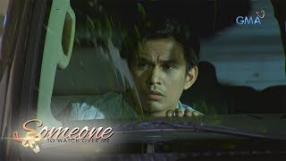 Someone to Watch Over Me: Full Episode 45 (with English subtitles)