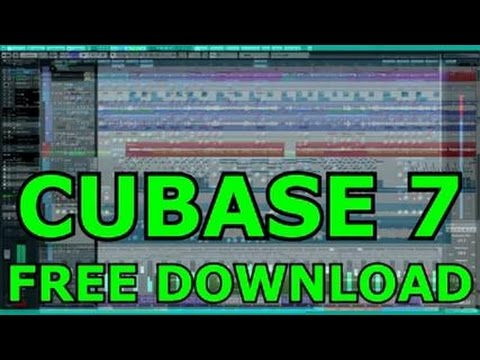 elicenser activation code cubase 7 crackinstmank