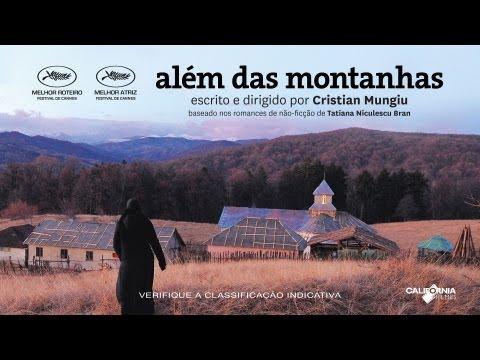 Trailer do filme Além das Montanhas