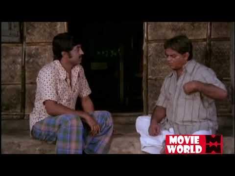 Malayalam Full Movie - Thuramukham -...
