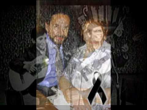 Marco Antonio Solis y Los Bukis (Homenaje a madre de Marco Antonio Solis) Te amo mama
