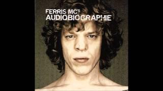Ferris Mc - Audiobiographie (2003) - 13 König von Deutschland