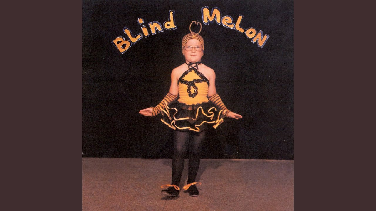 Blind Melon Time Lyrics Genius Lyrics