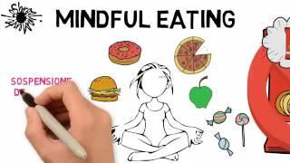 Mindful Eating, una metodologia innovativa per regolare il rapporto con il cibo