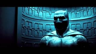 Бэтмен против Супермена (2016) — Трейлер (Оригинал) 1080p