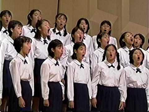 大すき(目黒区立大岡山小学校)...