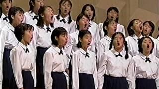 大すき(目黒区立大岡山小学校)