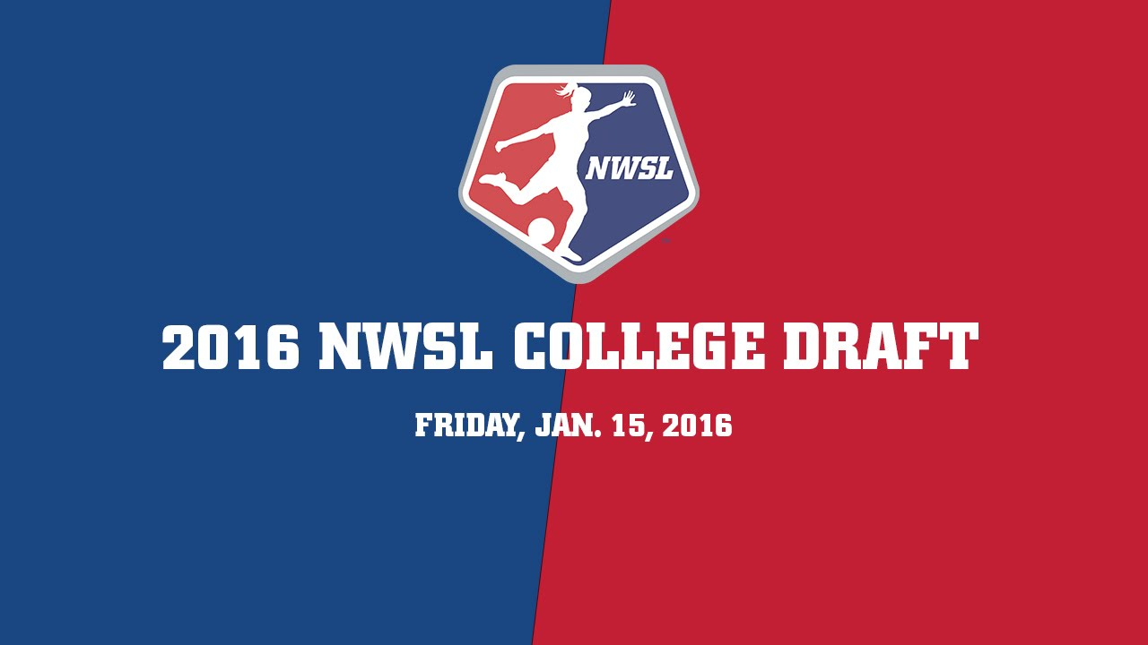Image result for nwsl college draft