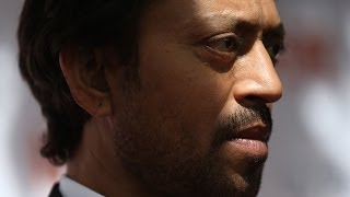"Why are you Crying (Movie Scene) ""Life In A Metro"" 
