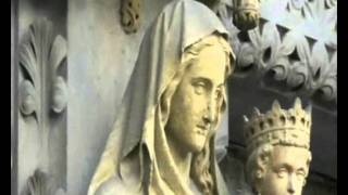 ГОУ ВПО УГНТУ СФ Вестминстерское Аббатство видео(, 2011-05-16T18:07:59.000Z)